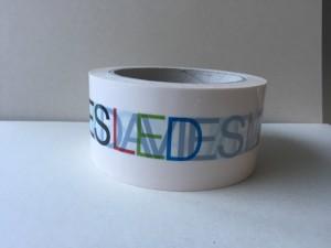 bedrucktes klebeband mit aufdruck bedrucktes Klebeband Bedrucktes Klebeband mit Aufdruck bedrucktes klebeband mit aufdruck