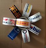 bedrucktes-klebeband-mit-logo {focus_keyword} bedrucktes-klebeband-mit-logo bedrucktes klebeband mit logo